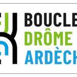 Boucles Drôme Ardèche