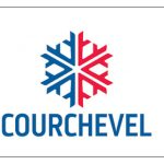 Courchevel_OK