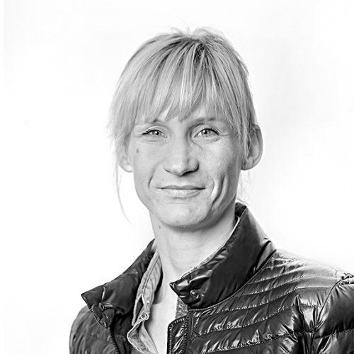 Céline Combier