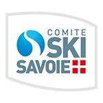 Comité Ski Savoie