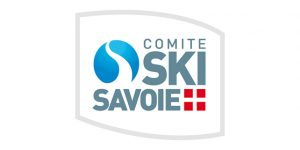Comité de Ski de Savoie