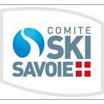 Comite de ski de Savoie