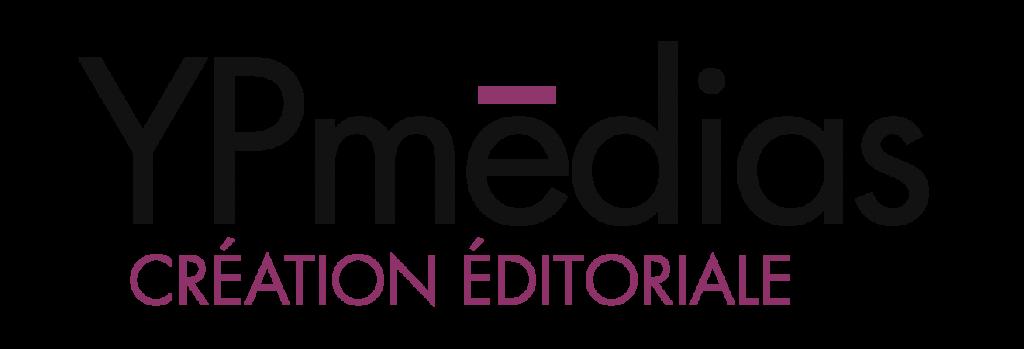 Logo-YPM-CE-entier