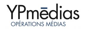 Logo YPM OM