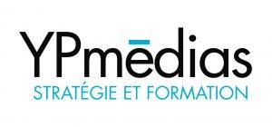 Logo-YPM-S&F-entier