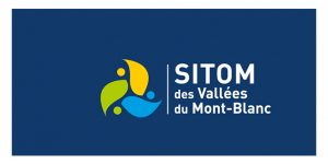 SITOM des Vallées du Mont-Blanc