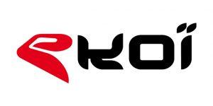 Logo-Ekoi-2
