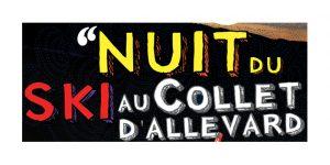 Logo-Nuit-du-ski-2