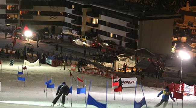 la-nuit-du-ski-en-images