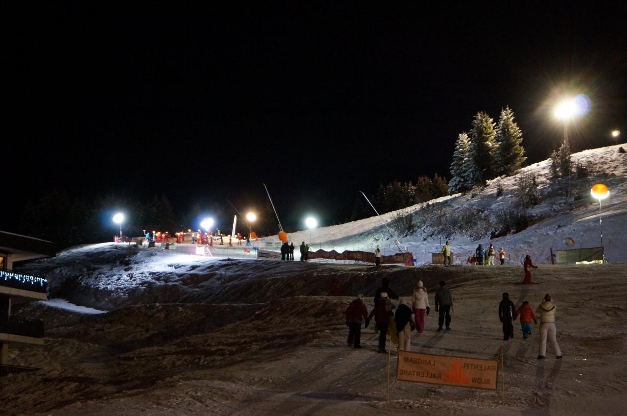nuit-du-ski