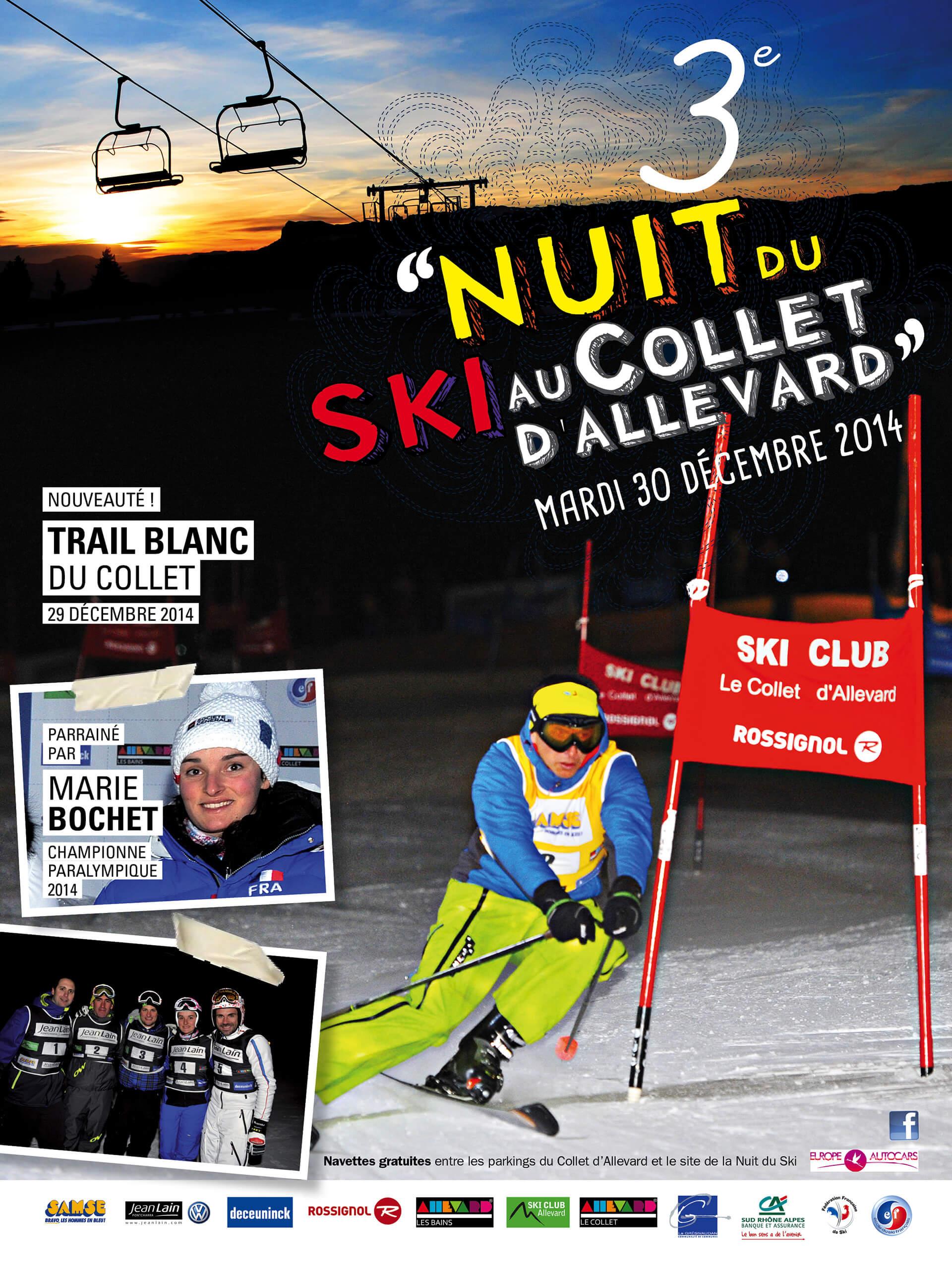 nuit-du-ski-2014-couverture-magazine-3429