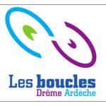 Boucles Drome Ardêche_web