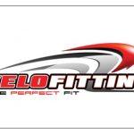 Velofitting_web