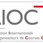 AIOCC