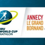 Annecy Le Grand BO