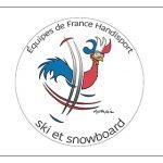 Equipe-de-France-Handisport