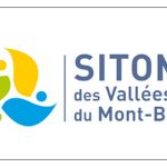 Logo SITOM_YPM